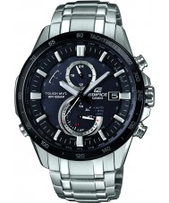 Casio EQW-A1400DB-1AER Mens Edifice Radio Controlled Solar Powered Watch