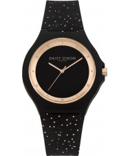 Daisy Dixon DD031BRG Ladies Daisy Watch