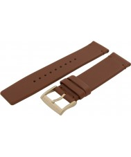 Marc Jacobs MBM1213-STRAP Ladies Henry Strap