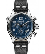 Ingersoll I02001 Mens Armstrong Watch