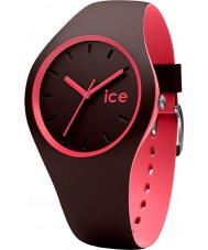 Ice-Watch 012972 Ice-Duo Winter Watch