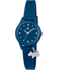 Radley RY2469 Ladies Watch It! Watch