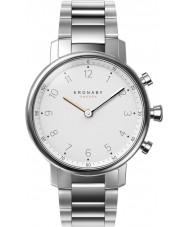 Kronaby A1000-0710 Nord Smartwatch
