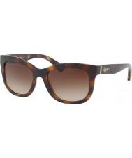 Ralph Lauren RA5234 53 137813 Sunglasses