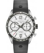 Roamer 510902-41-14-05 Mens Superior Watch