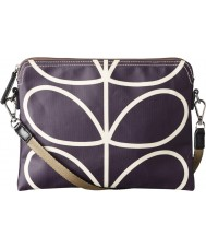Orla Kiely 17AELIN136-5115 Ladies Bag
