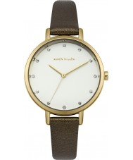Karen Millen KM157T Ladies Watch