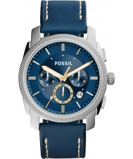 Fossil FS5262 Mens Machine Watch