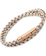 Unique B66PE-19CM Ladies Bracelet