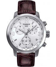 Tissot T0554171601701 Mens PRC200 Watch