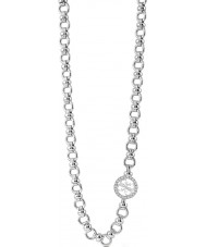 Guess UBN85073 Ladies Un4gettable Necklace