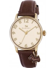 Radley RY2360 Ladies Blair Watch