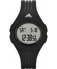 Adidas Performance ADP3159 Uraha Black Watch