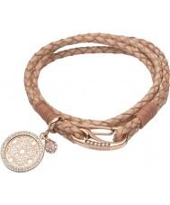 Unique B297NA-19CM Ladies Bracelet