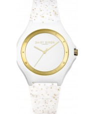 Daisy Dixon DD031WG Ladies Daisy Watch