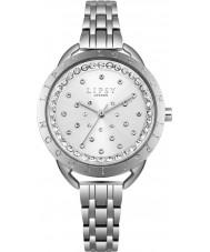 Lipsy LP553 Ladies Watch