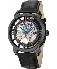 Stuhrling Original 165B2-335569 Mens Legacy Winchester 44 Watch