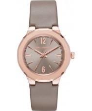 Karl Lagerfeld KL3409 Ladies Joleigh Watch