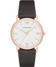 Emporio Armani AR11011 Mens Dress Watch