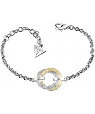 Guess UBB83067-L Ladies E-Motions Bracelet