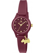 Radley RY2470 Ladies Watch It! Watch