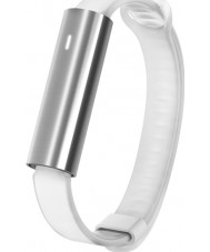 Misfit MIS1007 Ray Fitness and Sleep Tracker Watch Compatible with Android and iOS