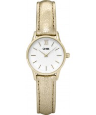 Cluse CL50019 Ladies La Vedette Watch