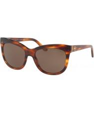 Ralph Lauren RL8158 54 500773 Sunglasses