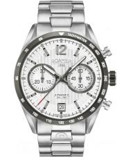 Roamer 510902-41-14-50 Mens Superior Watch
