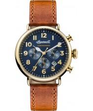 Ingersoll I03501 Mens Trenton Watch