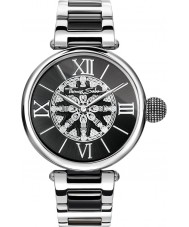 Thomas Sabo WA0298-290-203-38mm Ladies Glam and Soul Watch