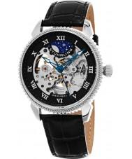Stuhrling Original 835-02 Mens Legacy Special Reserve 835 Watch