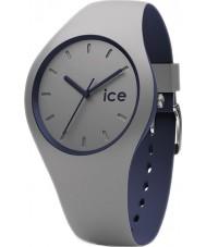 Ice-Watch 012974 Ice-Duo Winter Watch