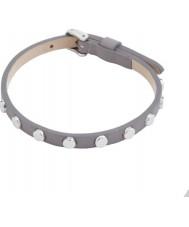 Fossil JF02571998 Ladies Iconic Bracelet