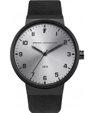 French Connection FC1283B Mens Watch