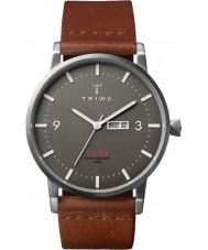 Triwa KLST102-CL010212 Dusk Klinga Watch