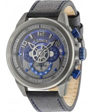 Police 15132JSU-61 Mens Belmont Watch