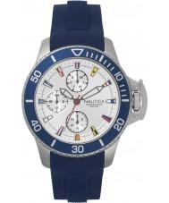 Nautica NAPBYS002 Mens Bayside Watch