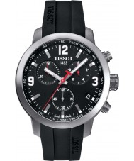 Tissot T0554171705700 Mens PRC200 Watch