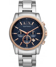 Armani Exchange AX2516 Mens Dress Watch
