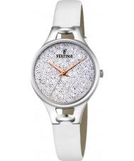 Festina F20334-1 Ladies Watch