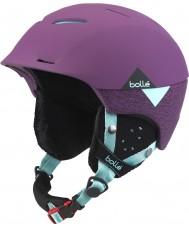 Bolle Synergy Helmet