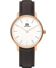 Danish Design V17Q1175 Ladies Watch