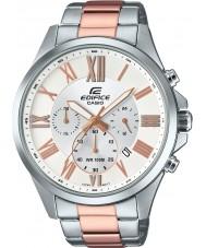 Casio EFV-500SG-7AVUEF Mens Edifice Watch
