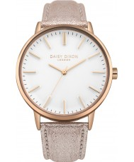 Daisy Dixon DD061CRG Ladies Harper Watch