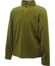 Dare2b Freeze Dry Ivy Green Fleece