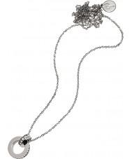 Edblad 31630076 Ladies Isa Necklace