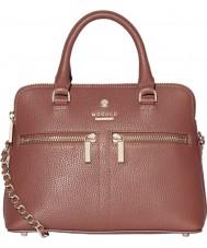 Modalu MH6208-AMBER Ladies Pippa Bag