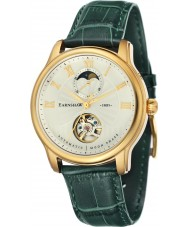 Thomas Earnshaw ES-8066-03 Mens Longitude Watch
