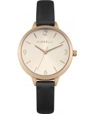 Fiorelli SFO002BRG Ladies Watch